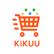KiKUU: Online Shopping Mall 21.9.4