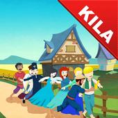 Kila: The Golden Goose 1.0.5