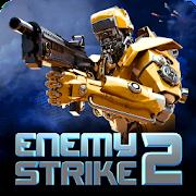 Enemy Strike 2 1.0.4
