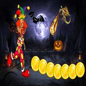 Killer Clown Craze - Purge 3.1