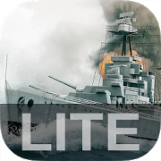 Atlantic Fleet Lite 1.12