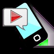com sityware camera_mod_samsung_s8_bitrate_settings 2 45 APK