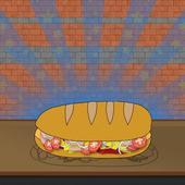 SandwichBar 1.5
