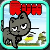 激走 Run黒猫と金が走る 1.2