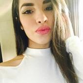 Kimberly Loaiza Fans 1.0