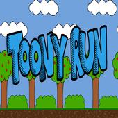 Toony Run 2.9