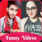 Funny Videos for All Media 1.0