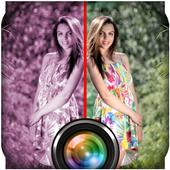 Twin Photo Art 1.0