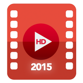 HD Movie Player 2015 5.0