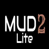 Mud 2 Lite 1.4