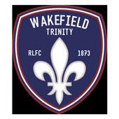 Kinetic - Wakefield Trinity 1.0.1