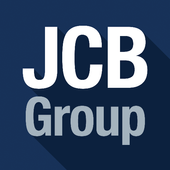 JCB Group 1.0.7
