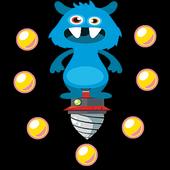 Alien Gold Miner 1.1.4