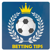King Betting Tips