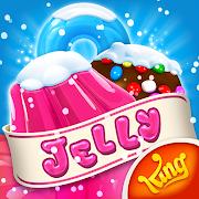 Candy Crush Jelly Saga 2.9.12