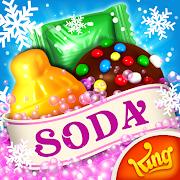 Candy Crush Soda Saga 1.132.4