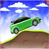 Car Climb Racing 1.1.4