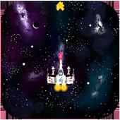 Galaxy Fighter 1.6