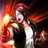 New guía king of Fighters 1.9