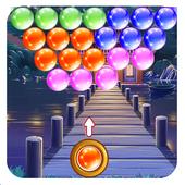 Bubble Shooter Sea 1.4