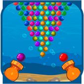 Free Bubble Breaker 1.4