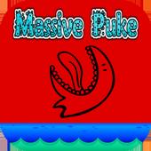 Massive Puke 1.4
