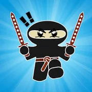 Ninja Attack 1.1.4