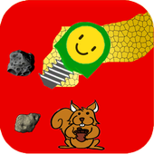 Animal Miner Play Gold Miner Games Free🎯 1.1.5