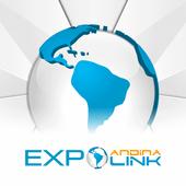Andina Link 2017 7.0.0