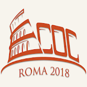 ECOC 2018 2.0.2