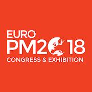 EURO PM2018 2.0.1