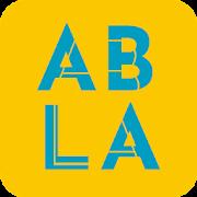 ABLA 2018 1.0.0
