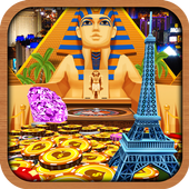Kingdom Coin Lucky Vegas Dozer 2.2.1