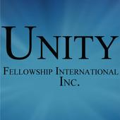 Unity Fellowship, Intl 1.0