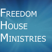 Fathers House Int Church 1.2