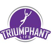 Triumphant Life, Asbury Park 1.2