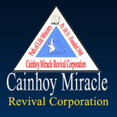 Cainhoy Miracle Revival Corp 1.0