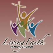 Living Faith Family Church CT 1.0