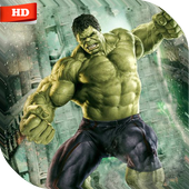 Green Giant Wallpaper HD 1.0