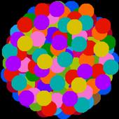 Circle Psych 1.0.1