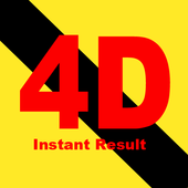 Top 27 Apps Similar to Live 4D Draw Result