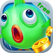 Lovely Free Fishing Joy King 2.0.15