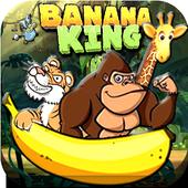 Banana king 1.5