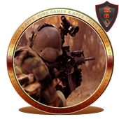 IGI Commando Desert Shooter 1.0.1