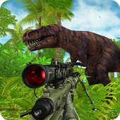 Real Dino War 3D 1.1