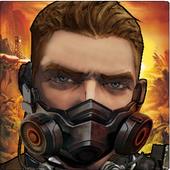 Special Army Sniper Killer Shooter 1.0