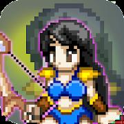 Archer Princess 1.0.2