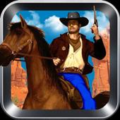 Cowboys Game 2 1.0.2