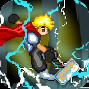 Hammer Man 1.1.0