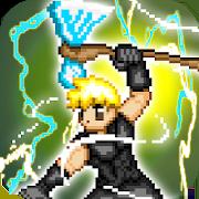 Hammer Man 2 : God of Thunder 1.0.4